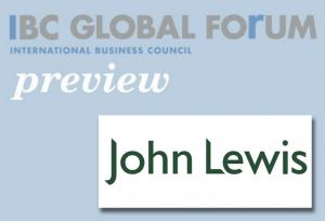 John Lewis: Key UK Retailer Update