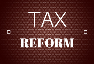 Tax Reform:What You Need to Know about the Border Adjustment Tax