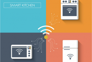 A Cheat Sheet to Smart Home Platforms