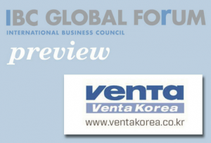 Venta Korea: Key Korean Market Overview