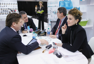 Retailers Apply Tips, Info Learned At International Home + Housewares Show