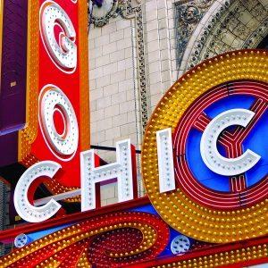 Chicago Culture