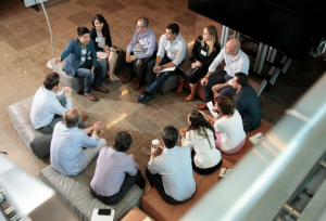 2017 Global Forum Recap: Strategic Problem Solving