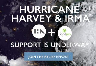 Good360 Adds Hurricane Irma to Relief Efforts