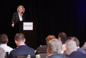 CHESS 2017 Recap: Antitrust Pricing Challenges