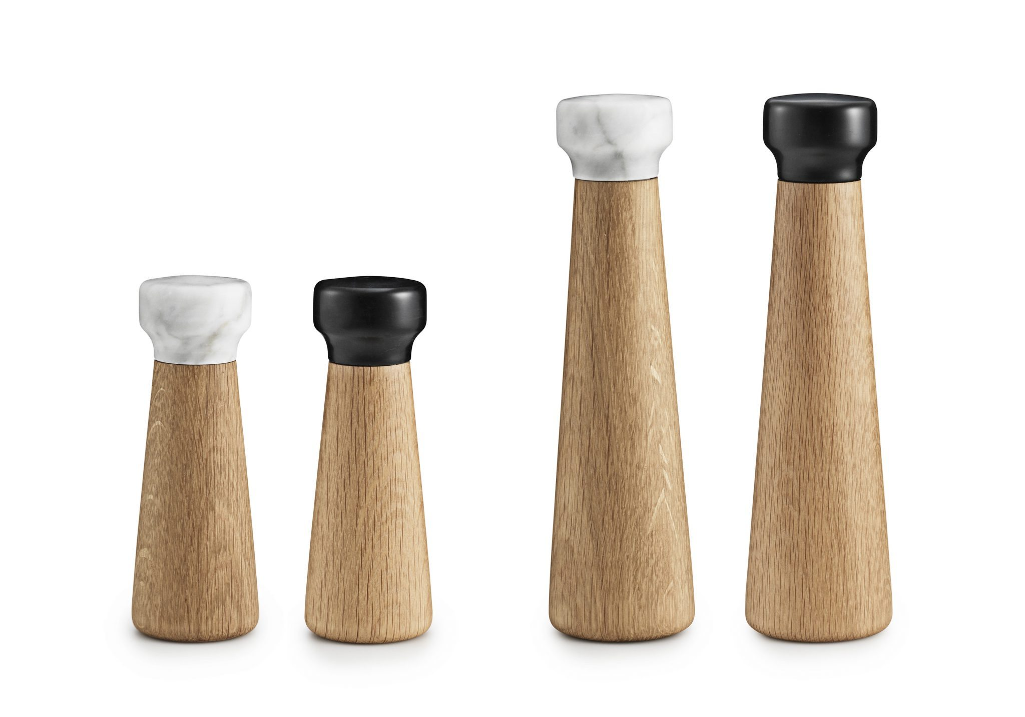 Product Design Normann Copenhagen_Craft
