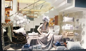 gia – Honoring Global Retailing Excellence
