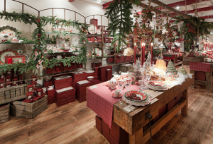 Reimagined Stores: Why We Need Display