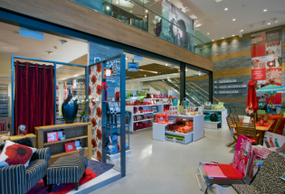 Guide to Effective Retail Store Design
