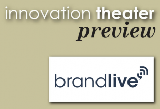Housewares LIVE: How Brand Can Inspire Audiences with Live Video