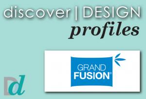 Discover Design: Meet Grand Fusion Housewares