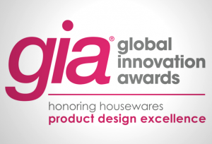 IHA Announces Finalists for Global Innovation Awards (gia) for Product Design