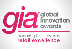 2018 Gia Global Honorees for Retail Excellence Announced at International Home + Housewares Show