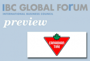 Canadian Tire: Key Canadian Retailer Update