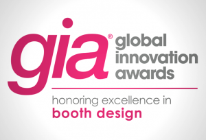 Eight Companies Honored with Global Innovation Awards for Booth Excellence