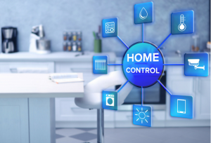 What's Ahead for the Smart Home in 2018