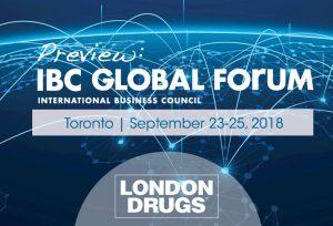 London Drugs: Key Canadian Retailer Update