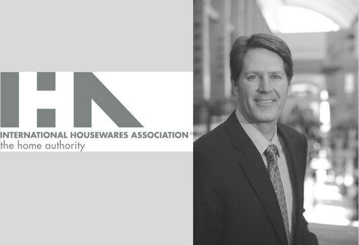 Derek Miller Named President of IHA