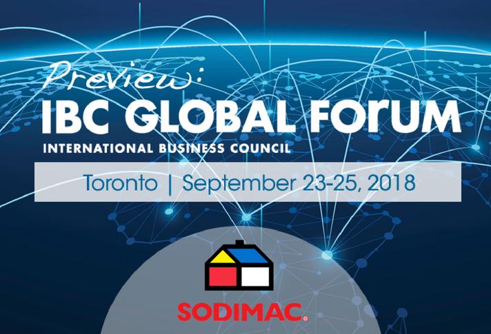 Sodimac: Key Colombia Retailer Update