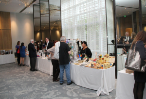Meet Home and Housewares Suppliers in Toronto
