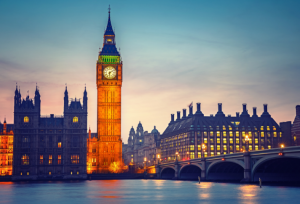 Selling Products in the UK: An Update Provided by PR Direct