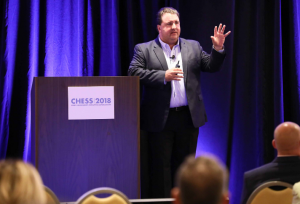 CHESS 2018 Recap: Trends Facing the Future of the U.S. Retail Landscape