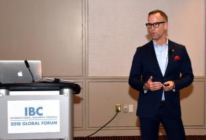 2018 Global Forum Recap: Canadian Tire