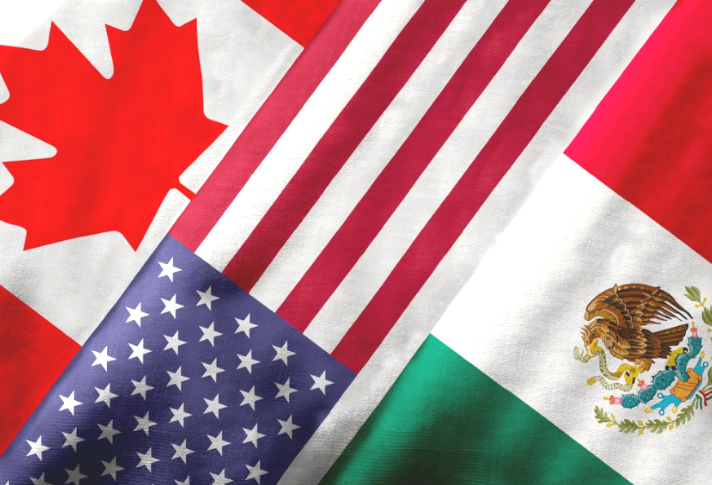 Comparing NAFTA to USMCA: What You Should Know