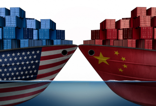 "A Tariff Update: Initial Implications of the ""90-Day Hold"""