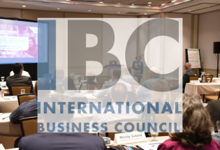 IBC: Closing Out 2018 and Looking Forward to 2019