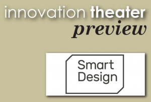 A Smarter Tomorrow: Designing a Connected Home with Meaning
