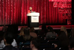 Color Expert Lee Eiseman Shares Updates to Consumer Color Preferences at 2019 IH+HS