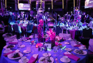 Housewares Charity Foundation Raises $1.8 Million at Annual Gala