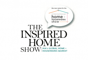 International Home + Housewares Show Changes Name