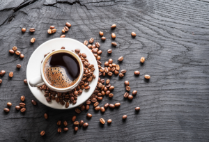 Trends: How Much Coffee Do Consumers Drink?