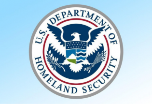 U.S. Custom and Border Protection: Steps to Protect Intellectual Property Rights