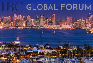 2019 Global Forum Offers Educational Sessions on Global Markets