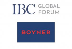 Retail Overview: Boyner Turkey