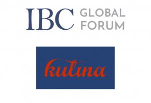 Retail Overview: Kulina    Czech Republic