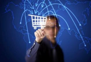 Global Retail Intelligence – December