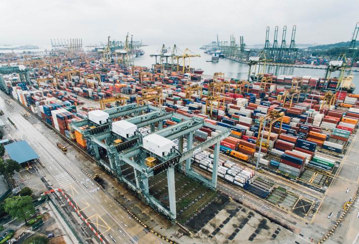 Trade and Tariff Saga Continues