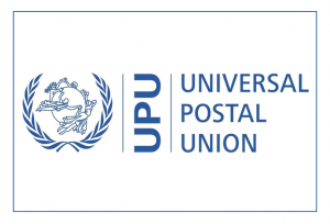 Efforts to Correct the Universal Postal Union (UPU) Problem Spark Further Changes