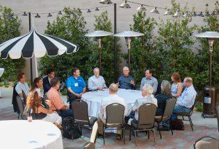 2020 IBC Global Forum:  Speakers Announced!