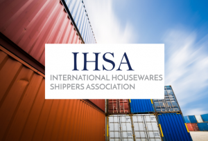 IHSA Ocean Contract Negotiations