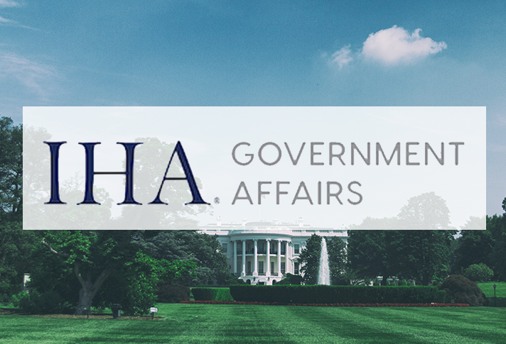 Update to Special Reports on Coronavirus Assistance:     Federal Legislation and Administrative Actions as of April 24, 2020