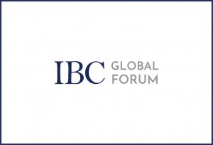 2020 Global Forum