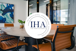 Seven New Directors Elected to IHA Board of Directors