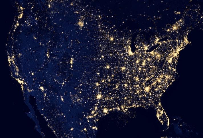 U.S. Retail Intelligence – October