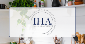 Peter Giannetti Joins International Housewares Association