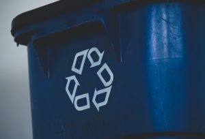 State Legislation Looks to Manufacturers to Fund Recycling Costs
